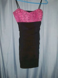 Formal Dress Large Onslow County, 28544