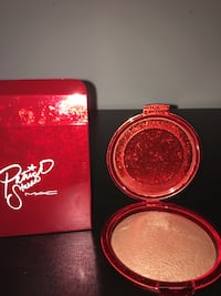 mac face mineralize powder Brampton