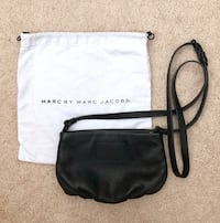 Marc by Marc Jacobs Percy Q crossbody bag Mississauga, L5M 0H2