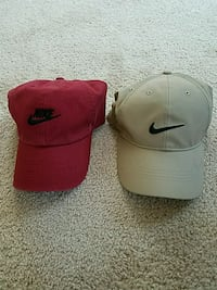 Dad hats (2for25) Fayetteville