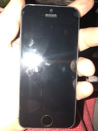 iPhone 5 16gb Mississauga, L4Z