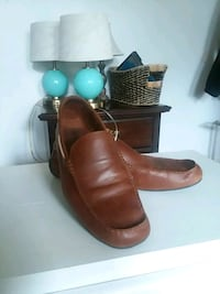 Born leather shoes (size 12) Knoxville, 37917