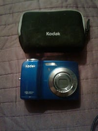 Kodak digital camera  Cocoa, 32922