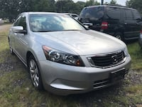 Honda - Accord - 2009 Beltsville