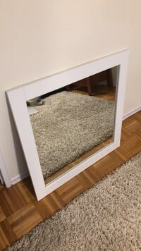 MIRROR FROM LOWES  Markham, L3T 3R7