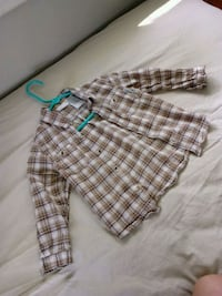 Shirt for 3/4T $5