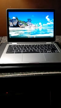Asus chromebook with webcam