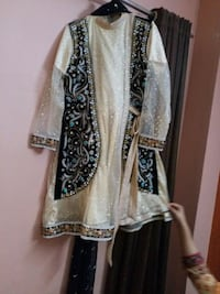 Dress available Karachi, 12311