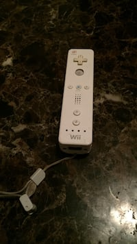 Wii Controller New Orleans, 70125