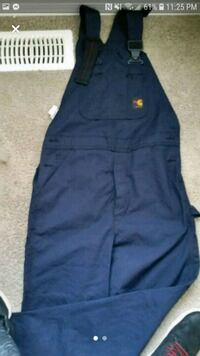 carrhart coveralls Beaumont