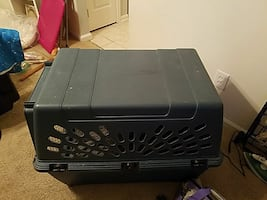 Pet carrier /cage