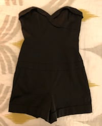 Guess by Marciano Romper-size 0 Toronto, M3B