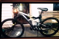 Magna Excitor bicycle Elwood, 60421
