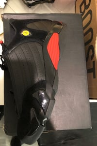 Brand new Jordan 14 7y womans Las Vegas, 89121