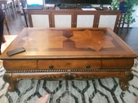 Coffee, Side, Console table set Centreville, 20120