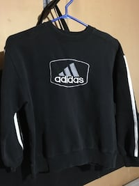 Name Brand Hoodies and Sweaters London, N6P 1C1