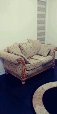3 piece sofa set Mississauga
