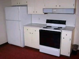 Affordable 3BR for rents Asap!!!