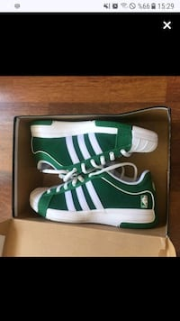 Adidas Boston Celtic NBA Superstar Bostanlı Mahallesi, 35590