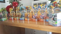Skylander giants toy collectables Long Beach, 90805