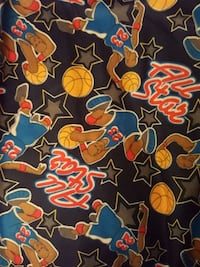 NWT Boys Pj Pants East Haven, 06512
