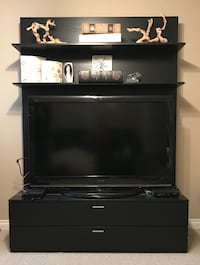 TV Entertainment Stand/Unit Edmonton, T6M 0C7