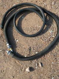 New fuel or gas hose Phoenix, 85042