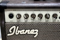 Ibanez TA35 Guitar Amp Westminster