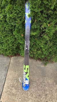 Skis new never used McLean, 22101