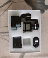 Handheld Gimbal for GoPro,Yi and other Action Cameras Arlington, 22201