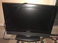 """Tv 27"""" X 19"""" - scratches on it but doesn't affect picture Oro-Medonte, L0K"""