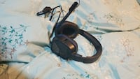 Ps4 afterglow headset with mic Dundalk