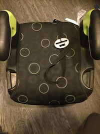 Booster seat Calgary, T2Y 3C2