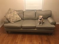 Haverty's Sofa Laurel, 20708