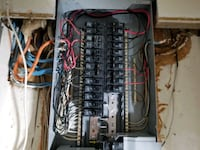 Electrical and wiring installation Brampton, L6S 3G8