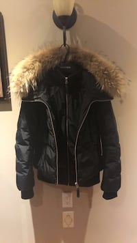 MACKAGE FOR SALE Vaughan, L6A 2P6