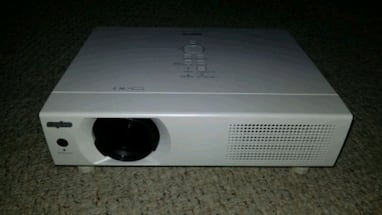 Sanyo Projector for sale *****CHEAP!*****