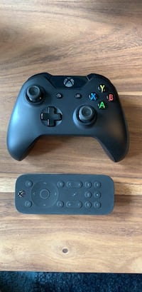XBOX ONE CONTROLLER  Mississauga, L4Z