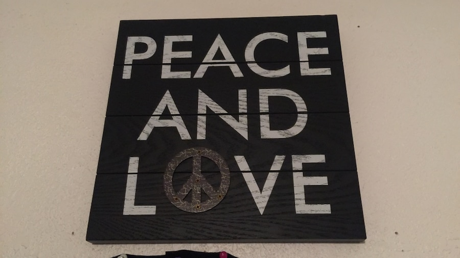 Get fast, free shipping with Amazon PrimeExplore Amazon Devices · Fast Shipping · Shop Best Sellers · Shop Our Huge SelectionBrands: Devil Artwork love peace patch, Jillson Roberts, Apple Orange Gifts and more.