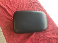 Jeep Grand Cherokee Center Console Top Rockledge, 32955
