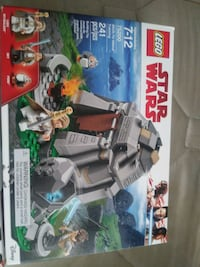 Star wars Lego set Bakersfield, 93305