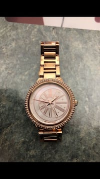 michael kors new watch Dearborn, 48124