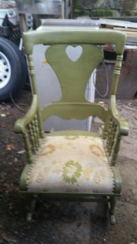 Rocking chair Portland, 97266