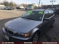 BMW 3 Series 2004 San Jose