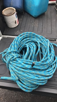blue and black coated wires Frederick, 21701