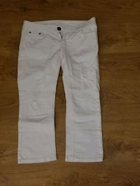 Guess jeans Kitchener, N2P 2A5