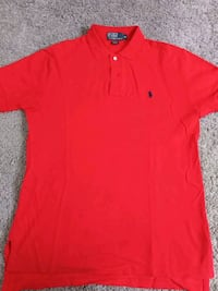 Size Md Polo By Ralph Lauren  Hillcrest Heights, 20748