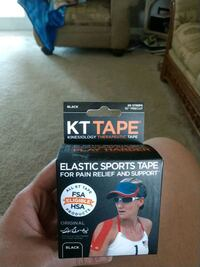 Therapeutic Tape Riverview, 33569
