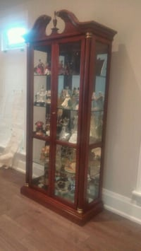 Royal Doulton Figurines & Character Figurines  Richmond Hill, L4C 1V4