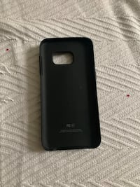Samsung S7 Charging Case